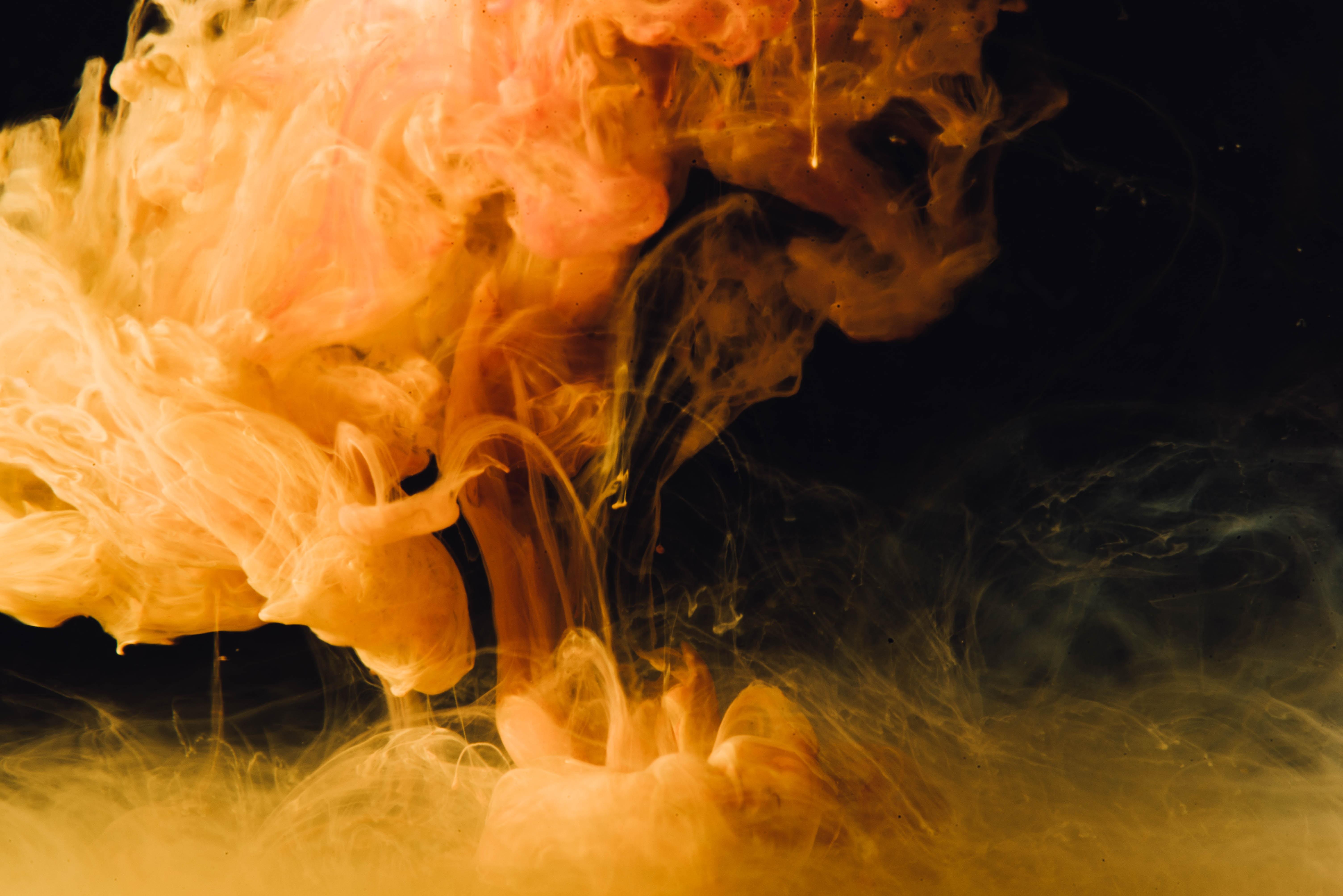 de ROI van een goede rookmelder